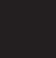 Australian GIN Awards Logo